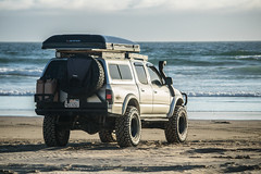 20180518-IMG_1171 (Ripcord1080) Tags: 2013 315 35 kingshocks pelfreybilt rtt spc sprucemica toyotatacoma odindesigns overland rooftoptent tacoma