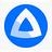 PDC Global icon