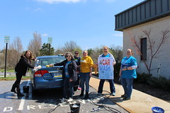 IMG_4558 (HACC, Central Pennsylvania's Community College.) Tags: york dayofgiving car wash outside outdoors