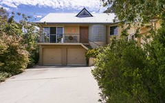 2/14 Breen Place, Jerrabomberra NSW