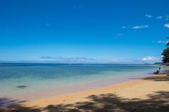 DSCF4208 (firebellys) Tags: kauai