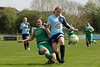 17 (Dale James Photo's) Tags: buckingham athletic ladies football club aylesbury united fc womens girls non league stratford fields thames valley counties