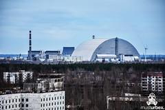 musturbex_czarnobyl_duga_reaktor_4_04 (MustUrbex.) Tags: abandonedplaces apokalipsa apokalipsaśwjana arka czarnobyl czarnobylii czarnobylzona zona duga duga3 genetycznemutanty industrial katastrofaczarnobylska katastrofajądrowa korium miastowidmo musturbex novaarka okomoskwy opuszczonemiejsca piołun pluton promieniowanie płynlugola radarpozahoryzontalny reaktornr4 russianwoodpecker rłu1 sarkofag stopasłonia strefawykluczenia sumyzona trzecianiołzatrąbił uran urbanexploration urbanexplorationpolska urbex urbexpolska чернобы́ль urbexphotography urbexworld abandonedplace urbanexplorer decay abandoned abandon exploration europeexploration urbexpeople lostplaces beautyindecay forgotten forgottenplace forgottenplaces urbexbiosfera urbexfotografia urbexfoto urbexphoto rottenplace verfal