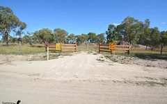 Lot 11, Greaney Road, Greenlands Qld