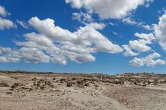 PaniPodroznik-ValledelaLuna-201803-47 (www.PaniPodroznik.pl) Tags: argentina southamerica valledelaluna panipodróżnik mstraveler gapyear amazing awesome beautiful