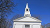 Hanover, Connecticut (jjbers) Tags: hanover connecticut march 31 2018 church