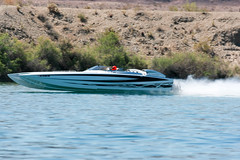 Desert Storm 2018-959 (Cwrazydog) Tags: desertstorm lakehavasu arizona speedboats pokerrun boats desertstormpokerrun desertstormshootout