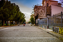 City of Athens (482) (Polis Poliviou) Tags: greece athens hellas athens2018 streetphotos streetphotography love athensgreece urbanphotography people walking winter life ©polispoliviou2018 polispoliviou polis poliviou πολυσ πολυβιου mediterranean openmuseum orthodox environment athensdestination hospitality peaceful visitor athenscity athenstown athensphoto athensphotos attiki acropolis citystreets αθήνα attica hellenicrepublic hellenic capitalcity athenscenter greek urban heritage travel destinations ancient attraction vacation touristic european amazing historicalplace ancientgreece sightseeing cityscape civilization locations place culture art scenic holiday city beauty beautiful style places architectural architecture earth antique ruin ruins