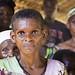 Pygmy Village, Congo (DRC)