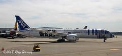R2-D2 special (320-ROC) Tags: allnipponairways allnippon ana ja873a boeing787 boeing787dreamliner boeing7879 boeing7879dreamliner boeing dreamliner boeingdreamliner 787 787dreamliner 7879 7879dreamliner b789 starwars r2d2 ksea sea seattletacomainternationalairport seatac seattletacomaairport seattle