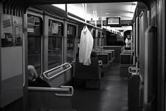 The White Shirt Tour 2018 (Toni_V) Tags: m2407624 rangefinder digitalrangefinder messsucher leicam leica mp typ240 type240 35lux 35mmf14asphfle street vbz tram city stadt dashemd whiteshirt bw monochrome schwarzweiss blackwhite frühjahrsputz zurich zürich switzerland schweiz suisse svizzera svizra europe chemise chamischa ©toniv 2018 180505