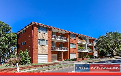 9/154 Hurstville Rd, Oatley NSW 2223