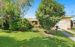 2 George Place, Ballina NSW