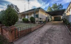 73 Melbourne Street, Narrandera NSW