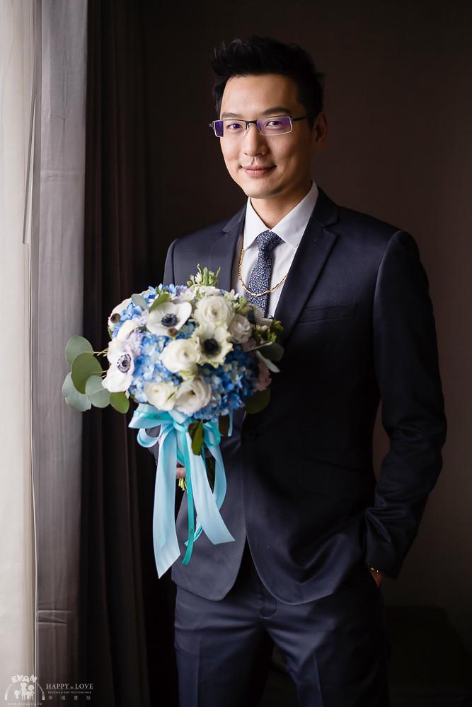 林口福容-婚攝小朱爸_0056