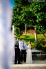 Renaissance Koh Samui Resort & Spa Wedding Photography (NET-Photography | Thailand Photographer) Tags: 200 2013 50mm 50mmf14 d4 renaissance renaissancekohsamuiresortspa camera could couple destinationwedding f14 iso iso200 ko koh marriage netphotographer netphotography nikon photographer professional resort samui spa th tha thailand wedding weddingcouple photography service documentary prewedding prenuptial honeymoon session best postwedding love asia asian destination popular thai local kohsamui