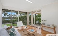 55 Fowler Road, Illawong NSW