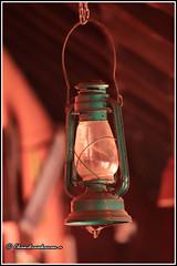7868 - hurricane lamp (chandrasekaran a 50 lakhs views Thanks to all.) Tags: hurricanelamp lamp light wayanad kerala canoneos6dmarkii tamronsp150600mmg2 kerosene antique vintage lantern wick