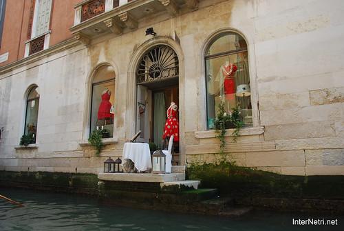 Венеція InterNetri Venezia 1374