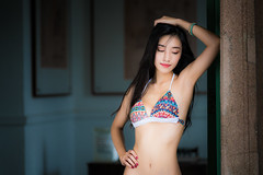 DSC05394 by Luke Luo -