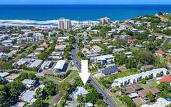 1/47-49 Yandina Coolum Road, Coolum Beach QLD