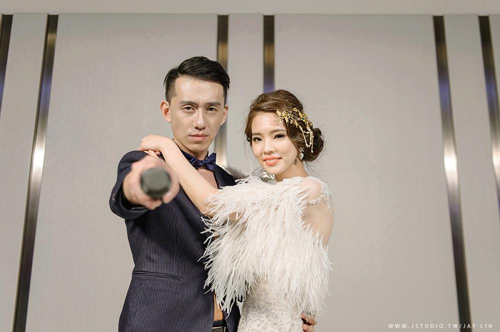 婚攝 台北萬豪酒店 台北婚攝 婚禮紀錄 推薦婚攝 戶外證婚 JSTUDIO_0144