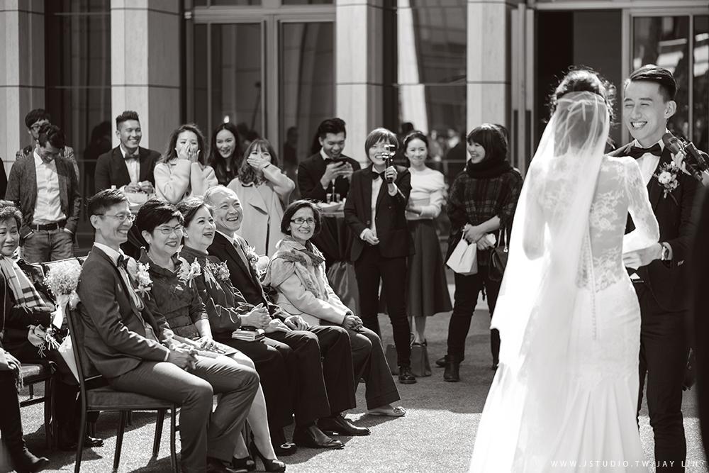 婚攝 台北萬豪酒店 台北婚攝 婚禮紀錄 推薦婚攝 戶外證婚 JSTUDIO_0090