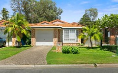2/79 Cootharaba Drive, Helensvale QLD