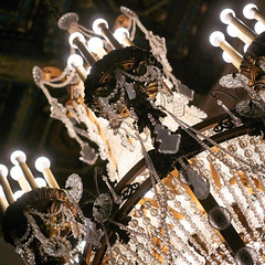DSC01331 En el palacio nacional de la cultura (Julioafoto) Tags: palacio nacional cultura guatemala monumento historico arquitectura verde sony zeiss 55mm