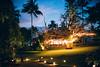 Night lights | Mesastila, Megalang, Java ('Barnaby') Tags: highland barnabyrobson colonial mountains wwwbarnabyrobsonorg mountainous centraljava indonesia losaricoffeeplantation tropicalgardens