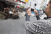 WGT (Agentur snapshot-photography) Tags: wavegotiktreffen darkwave wave festival festivals musikfestival kunst kultur jugendkultur jugenszene leipzig sachsen musicfestival fest openair musik music musikszene gothic goth schwarzeszene wgt wavegothic treffen gathering festivalbesucher besucher visitor gothics grufti gruftie gruftis grufies postpunk punks punk cybergoth cybergothics kleidung bekleidung fashion outfit dress geschminkt konzertbesucher konzert concert randbild publikum visitors zuschauer personen deutschland deu