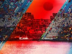 mani-415 (Pierre-Plante) Tags: art digital abstract manipulation painting