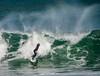 P4180185 (Brian Wadie Photographer) Tags: fistral towanbeach stives surfing trebar