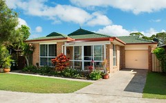 3/51 Cassia Street, Evans Head NSW