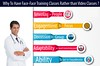Face Fo Face Training Classes Is Still The Better Choice Over Video Classes (sixpath2) Tags: infograph diagram icon layout graph timeline strategy design concept presentation web banner label graphic website medical video classes face