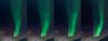 Aurora borealis en Tromsø 1 (José M. Arboleda) Tags: aurora auroraboreal northernlights noche cielo color nube estrella astronomía ártico tromsø noruega canon eos 5d markiv ef1635mmf4lisusm josémarboledac
