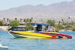 Desert Storm 2018-1040 (Cwrazydog) Tags: desertstorm lakehavasu arizona speedboats pokerrun boats desertstormpokerrun desertstormshootout