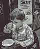 Babychino, Starbucks @ Whiterose Leeds (..Photography LVA..) Tags: babychino starbucks whiterose coffee blackandwhite googlepixel2xl