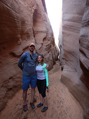 hidden-canyon-kayak-lake-powell-page-arizona-southwest-2-8