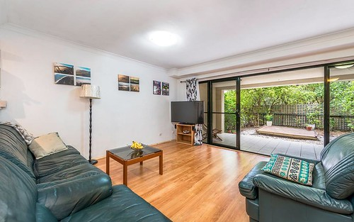 3/26-28 Showground Road, Gosford NSW
