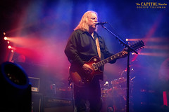 042718_GovtMule_56 (capitoltheatre) Tags: thecapitoltheatre capitoltheatre thecap govtmule housephotographer portchester portchesterny live livemusic jamband warrenhaynes