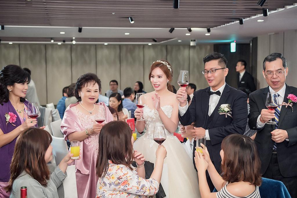117臺北婚禮拍攝推薦