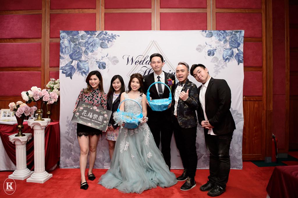 台南婚攝_總理大餐廳_358