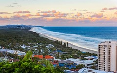 1 Grandview Drive, Coolum Beach Qld