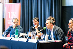 Chamber-Big-Debate-Brighton-Met-May-2018-Simon-Callaghan-Photography-147 (brightonandhovechamber) Tags: sussexphotographer brightonphotographer londonphotographer