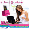 Echo Cellular (Social Network Development) Tags: estadosunidos eeuu usa miami technology smartphone music sound friends ecological platform product
