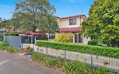 189 Morgan Street, Merewether NSW