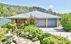 136 Hartley Valley Road, Lithgow NSW