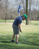 """KQ5A0343 (clay53012) Tags: golf outing hhhh """"helping hands healing hooves"""" prizes greens tees golfers horses carts """"silver spring club"""" course clubs putt driver putter golfcarts chipping contest"""