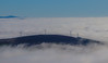 The great windfarm in the sky (A Costigan (Off for a while)) Tags: clouds sky windfarm mountleinster mountain ireland irish canon eos 80d